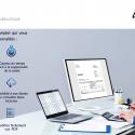 Solution logiciel Tag PDF-dématérialisation des factures