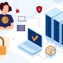 Cybersécurité : ne baissez pas la garde !