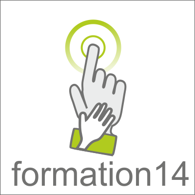 Formation 14