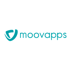 Moovapps